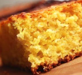 cornbread-recipe-300x300